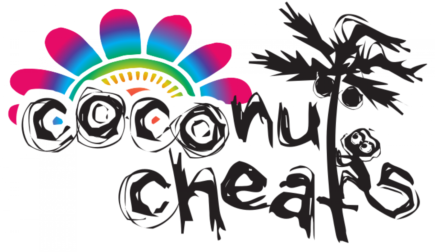 COCONUT CHEATS